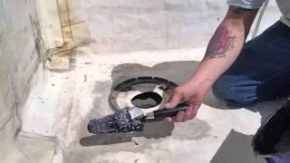 Constructive Design (flat Roof Repair Guide)