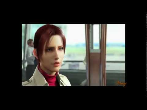 2. Resident Evil.. The Scientist/The Corpse Rises HD or 3D