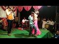Tor Bhatar na mili DJ remix Bhojpuri Dance