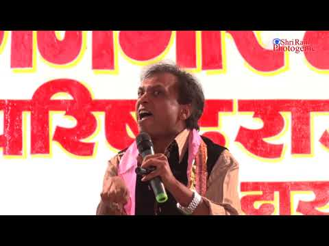 BEST MIMICRY BOLLYWOOD ACTORS SUNIL PAL || Best of Sunil PaL |King of Comedy || sunil pal |