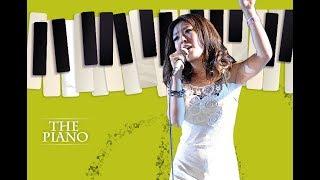 รักปาฏิหาริย์ | Lula (ลุลา) | Cover by The Piano