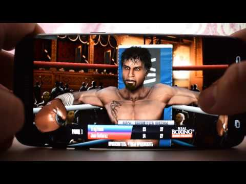 Бокс Manny Pacman Pacquiao