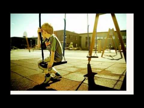 DAJ DA SMIRE SE BOJE-Band Aid Zlatni mikrofon(Split) za Centar za autizam
