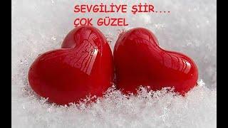 Güzel aşk şarkı sözleri kısa