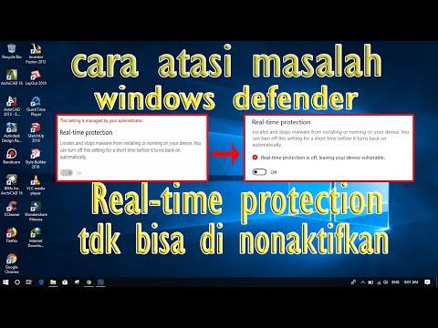 mengatasi-masalah-windows-defender-real-time-protection-tidak-bisa-di-nonaktifkan-2019