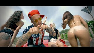 Ferro - Trefla oficial video 4K hit muzica