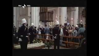 Don Tonino Bello - SPECIALE RAI 3