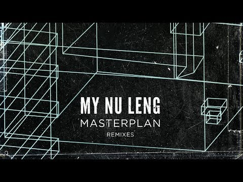 My Nu Leng - You've Been Gone [Chris Lorenzo Remix] mp3