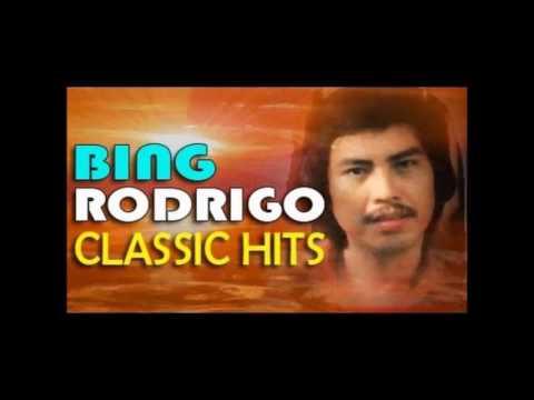 Bing Rodrigo Songs Non Stop