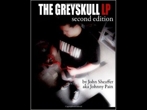GreySkull LP Isn't Good, It's Great | PowerliftingToWin