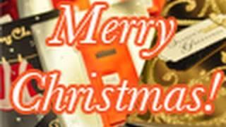 Merry Christmas Everyone!! ^.^