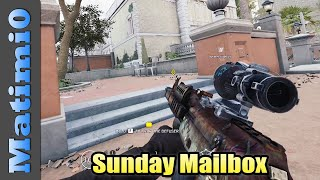 Mira is Becoming a Problem? - Sunday Mailbox - Rainbow Six Siege