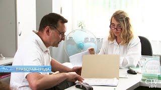 Как досрочно расторгнуть контракт в Беларуси?