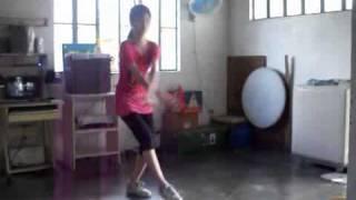 吳建豪Van Ness Wu, 命定(Ming Ding) - performed by 林丹妮尔