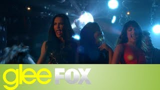 Pumping Blood - Full Performance [Glee]