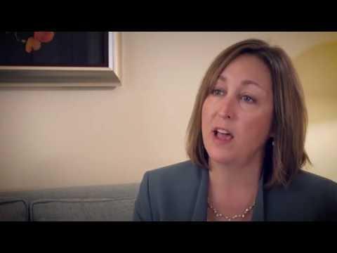 Municipal Financing Challenges From Key Equipment Finance