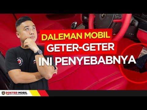 ini-dia!!-bagian-fatal-pada-mobil-yang-membuat-mobil-bergetar---dokter-mobil-indonesia