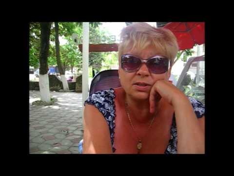свинг знакомства Приморско-Ахтарск
