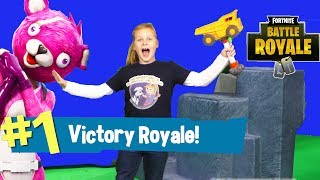 assistant-wins-fortnite-battle-royale-and-plays-laser-tag-at-the-arcade