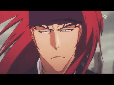 [AMV] Bleach - The last of the real Ones