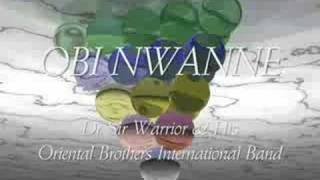 dr-sir-warrior-his-oriental-brothers-obi-nwanne