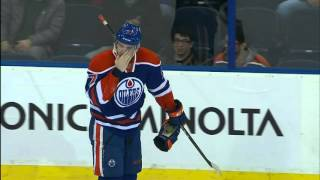 Gotta See It: McDavid penalized for embellishment to delight of Lazar