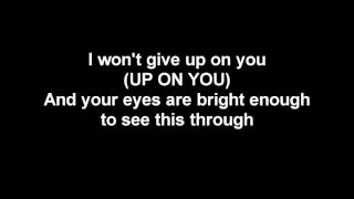 I Killed the Prom Queen - Bright Enough (+lyrics)