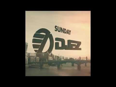 Actualité DJ 2018 :Armin van Buuren / DJ EZ for South West Four festiva!