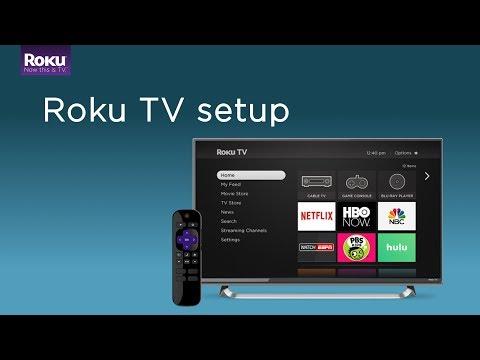 Roku.com/link account activation and setup Roku - Worldnews.com