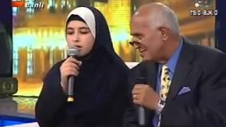 دورة اصوات القران الكريم في تركيا المعلم مصري