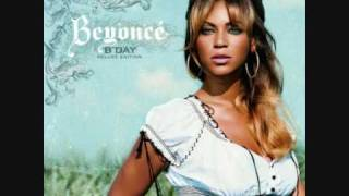 Watch music video: Beyoncé - Creole