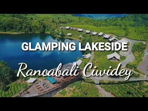 glamping-lakeside---rancabali-ciwidey