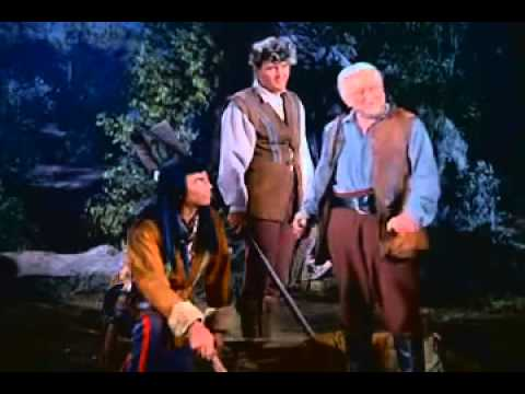 Daniel Boone Season 3 Episode 19 Full Episode