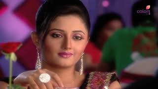 Uttaran - उतरन - Full Episode 429