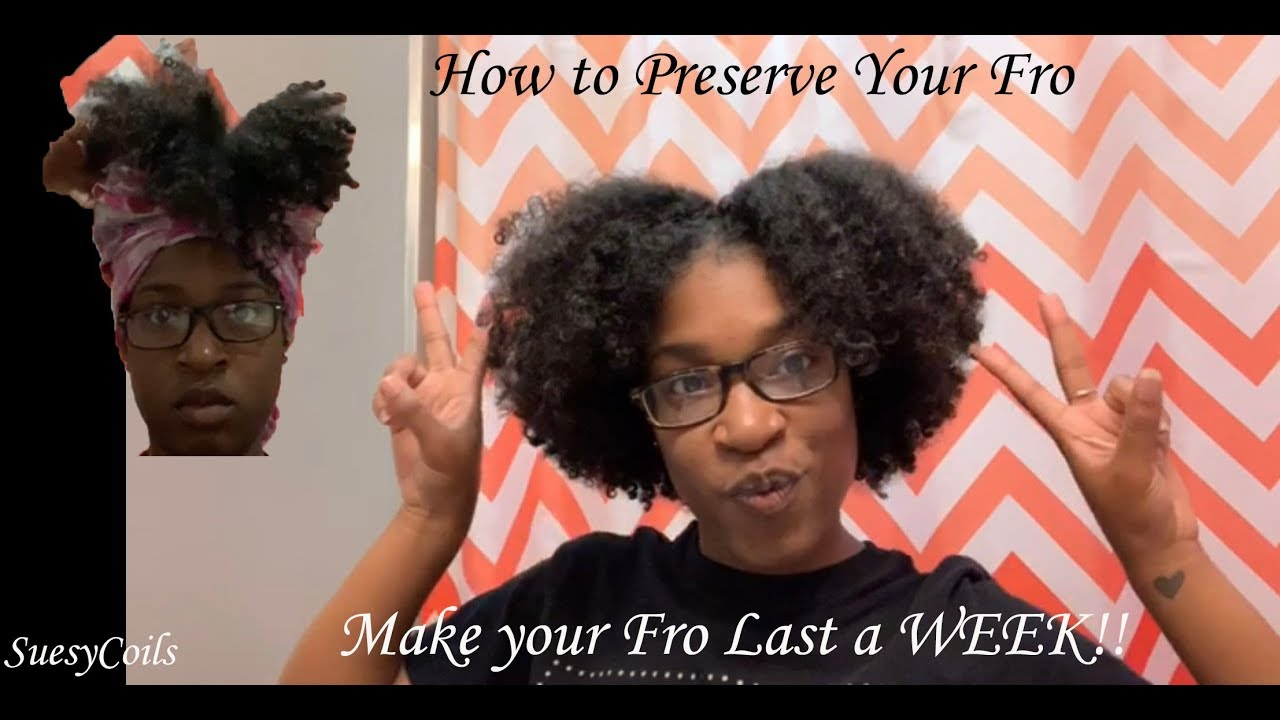 How long does your wash n' go last?
