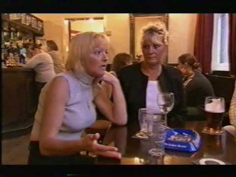 Yorkshire Ripper Documentary, 1/4