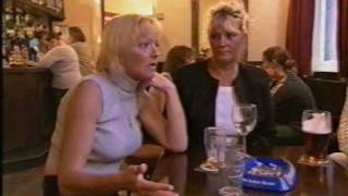 Yorkshire Ripper Documentary, 1/4