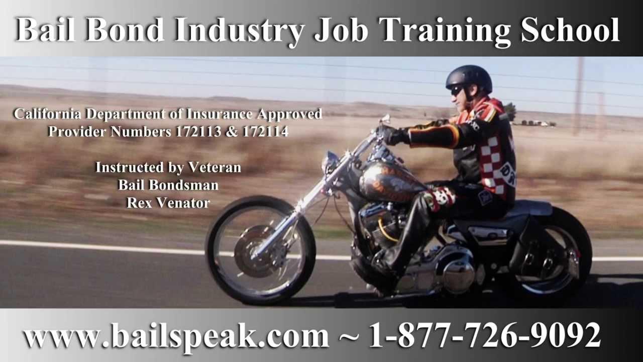 Harley Davidson and the Marlboro Man Motorcycle - YouTube