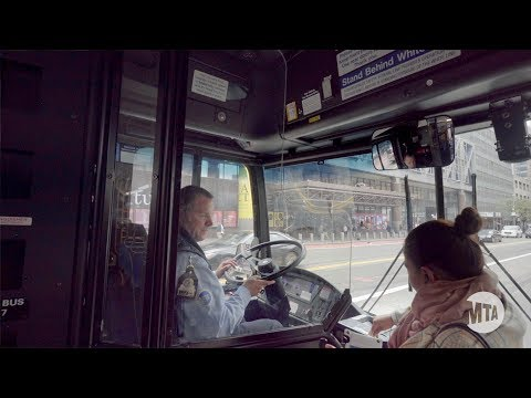 what-does-a-bus-operator-do?