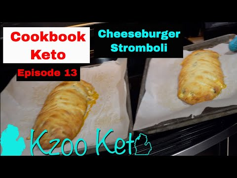 cookbook-keto-cheeseburger-stromboli-|-evolution-|-e-13