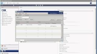 Dynamics GP Batch Recovery Short Video