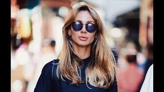 Светлана Лобода презентовала самый дорогостоящий клип
