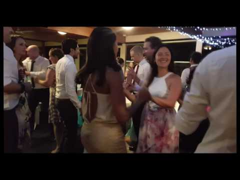 Adelaide Wedding Band Mexican Mariachi Music