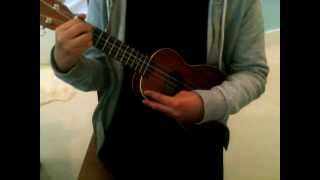 """""""Leave Your Lover"""" by Sam Smith 
