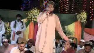 Abdul Rauf Raja Nadeemabad Railway Scheme #04 Rawalpindi Part 08