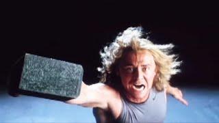 Watch Tom Hiddleston's Original Audition For Thor