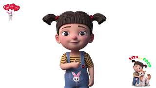 Shapes & colors for children, surprise egg cars, Vehicles Cars with Color Balls, funny Animations