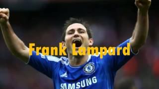 FIFA 13   Top 20 goals HD   YouTube