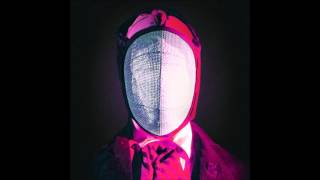 Ghostface Killah & Apollo Brown - Enemies All Around Me (The Brown Tape Instrumental)