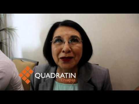 Aumenta el número de mexicanos a Guatemala
